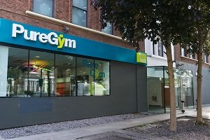 Pure Gym crea un instituto de formación profesional