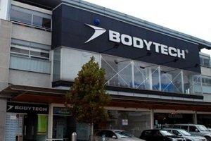 Bodytech tramita la adquisición de Nordic Fitness