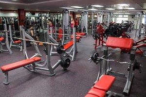 Futeca Sport Gym abre cuarto gimnasio en Guatemala