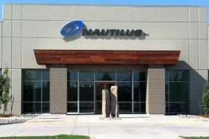 Nautilus reportó ventas por U$406 M en 2016