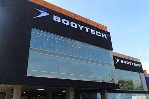 Bodytech Perú compró el Air Sports Club de Lima