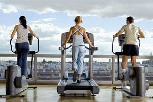 Las empresas no incentivan la vida sana