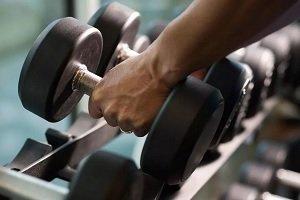 Crece el mercado del fitness en España