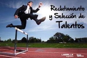 Les Mills Argentina ofrece ebook sobre reclutamiento
