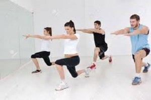 Los músicos pueden mejorar su desempeño mediante el ejercicio