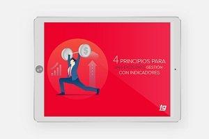 Trainingym presenta EBook gratuito de gestión de gimnasios