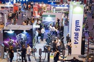 Ya llega la cuarta edición de Gym Factory en España