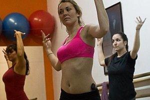 Movete ofrece descuentos en más de 100 gimnasios de Uruguay