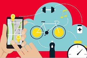 Porqué y para qué utilizar la tecnología en el gimnasio