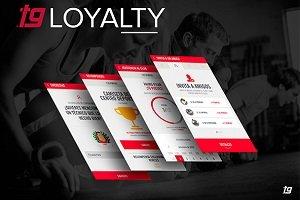 Trainingym lanza TG Loyalty para mejorar la fidelización de los clientes