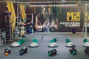 El gimnasio boutique M2 anuncia su segunda apertura en Perú