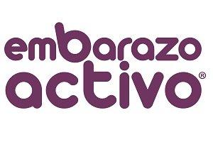 Embarazo Activo está renovando su marca