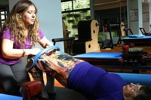 MundoPilates organiza el 1º Congreso Internacional Pilates Future Program 2017 en Chile