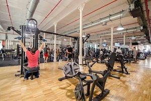 Nueva sede de Duet Fit en Barcelona equipada con Matrix