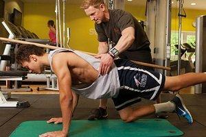 Personal formado y calificado es la principal tendencia fitness en España para 2017