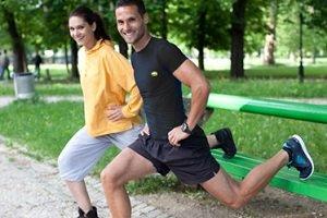 Premian la promoción de la actividad física en Argentina