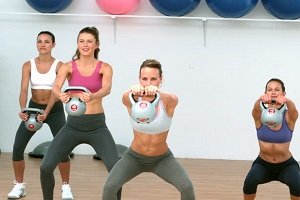 VB Fitness lanza un nuevo programa exclusivo para mujeres