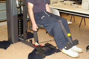 Beneficios del entrenamiento de resistencia para la esclerosis múltiple