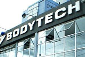 La cadena Bodytech celebra 20 años en el mercado