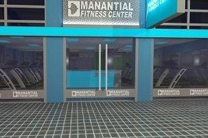 Manantial Fitness Center abrió su cuarta sede en Córdoba