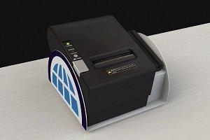 Nuevas terminales para el cobro por débito automático en gimnasios