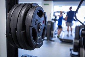 Supera 24 Fitness realizó nuevas aperturas en España