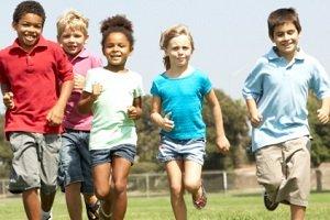 En Misiones analizan ampliar las horas de educación física en las escuelas