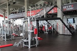 Energy Fitness y MX Gym aumentarán sus unidades en México