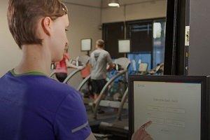 Mis Actividades presenta su software para gimnasios en Mercado Fitness País