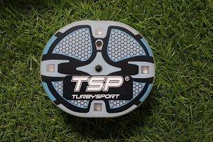 Nuevas leds de entrenamiento de TSP Turby Sport