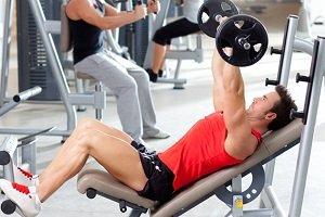OSFATUN Fitness Center inauguró su primer gimnasio en Mendoza