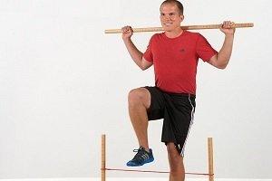Realizar valoraciones posturales y evitar lesiones con el sistema FMS