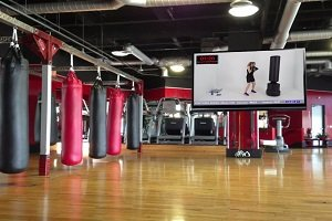 Telegim.TV lanza Functional Boxing virtual para gimnasios