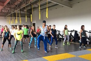 Bodytech adquiere el gimnasio Gym House de Bogotá