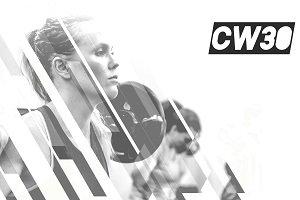 El programa de entrenamiento CW30 planea su expansión