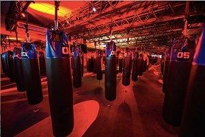 Grupo CRM de Brasil incursiona en el mercado del fitness con Soulbox