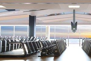 Holmes Place compra los gimnasios Virgin Active en la Península Ibérica
