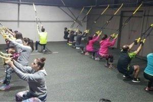 La cadena de gimnasios Body & Life crece en Chile
