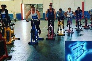 Se realizarán en noviembre los Juegos Bikehris del Sistema B Indoor Deportivo
