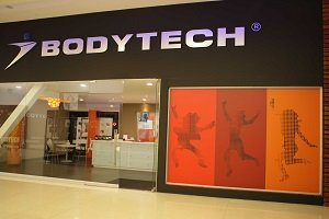 Bodytech es una de las marcas más valiosas de Colombia