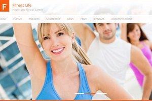 Cómo posicionar tu gimnasio en Internet