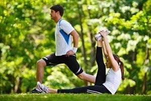 Realizar ejercicio regularmente ayuda a prevenir la depresión