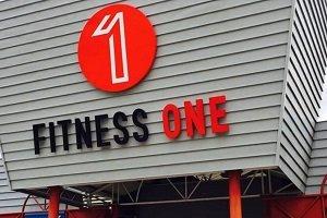 Trainingym desembarca en Guatemala a través de Fitness One