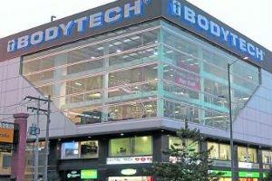 Bodytech incursiona en el modelo de franquicias