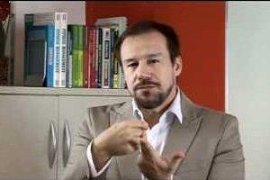 El consultor Almeris Armiliato presenta su plataforma GimnasioRentable