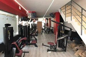 Estilo Fitness abrió su segundo gimnasio en Córdoba