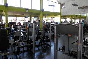 Perfil Gym abrirá su octava sede en Uruguay