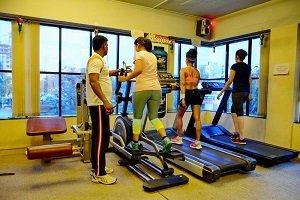 Solicitan mayor control en los gimnasios de Salta