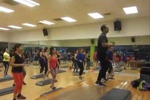 Investigan al gimnasio Sport Life de Perú por presunto cierre sin preaviso