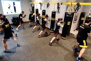Brookling Fitness instala su primer gimnasio en Colombia